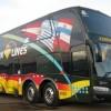 Bed Bus: Cusco – Puno