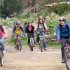 Biking Inca Jungle Trail: 4Days
